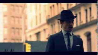 White Collar *Funny Moments* 2