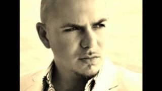 Across The World - Pitbull Ft. BoB (Rebelution) Download Link Too!