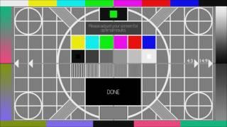 Nvidia Shadowplay Not Working 2017 — ZwiftItaly