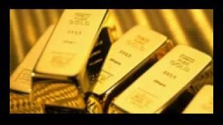 Gold mine international -   YouTube