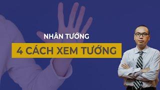 NHAN TUONG HOC 2