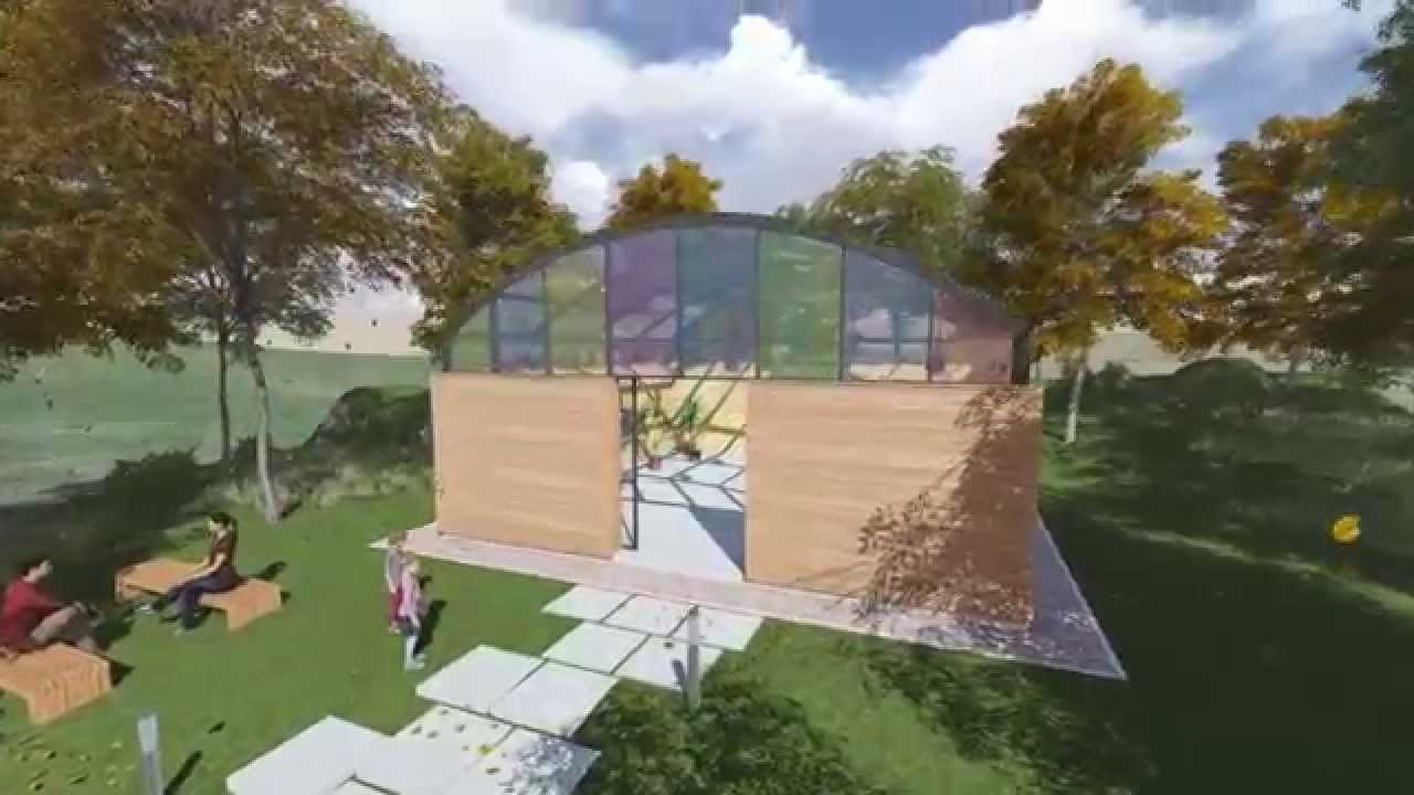 Jardin d 39 hiver youtube - Youtube jardin d hiver ...