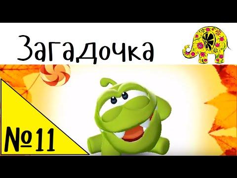 Сериал Танцевальная академия 1 сезон Dance Academy