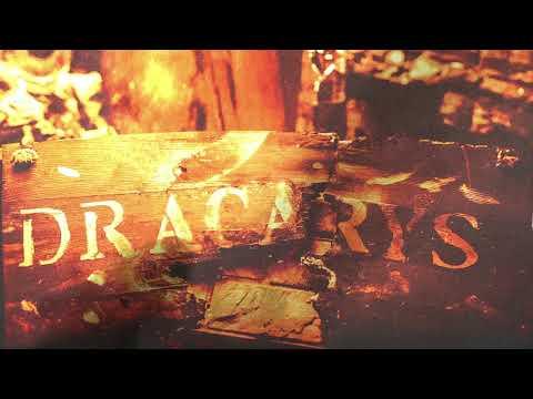 Deorro & Dirty Audio - Dracarys