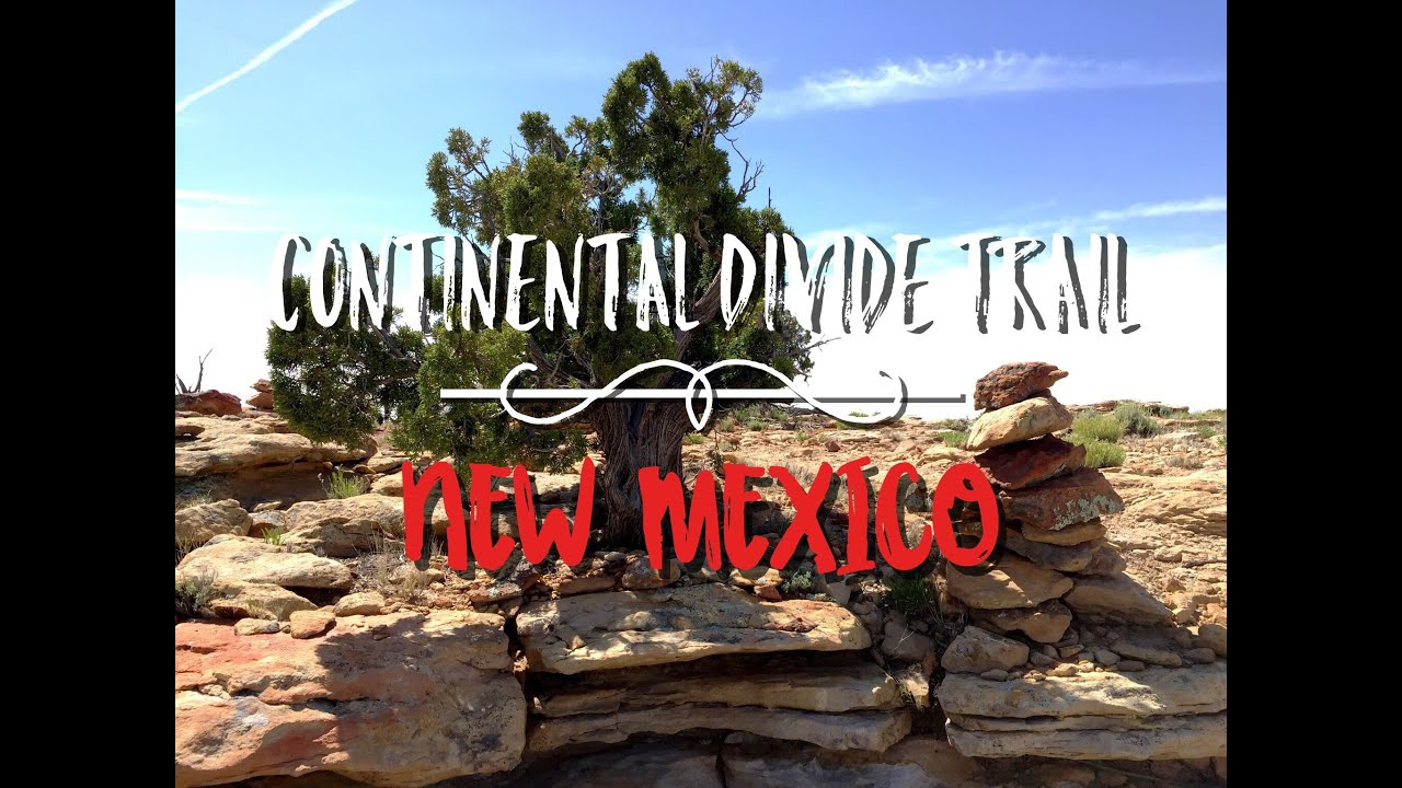 continental divide divorced singles personals Boys' & girls' singles & doubles: 78' green ball 12  orange level 1 boys' & girls  7676 s continental divide rd littleton, co 80127 map contacts:.