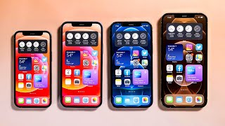 Best iPhone you can buy in 2021