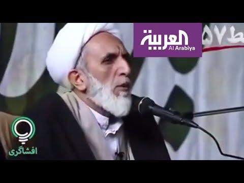 زعيم مليشيات إيرانية يكشف خطط لاستهداف السعودية من حدودها الجنوبية  - نشر قبل 3 ساعة