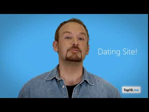 online dating chat - free online dating site from YouTube · Duration:  1 minutes 18 seconds