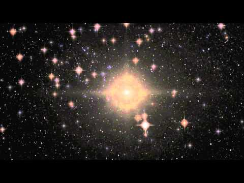 Star Cluster Messier 67 Harbors Planets | Fly-Through Animation