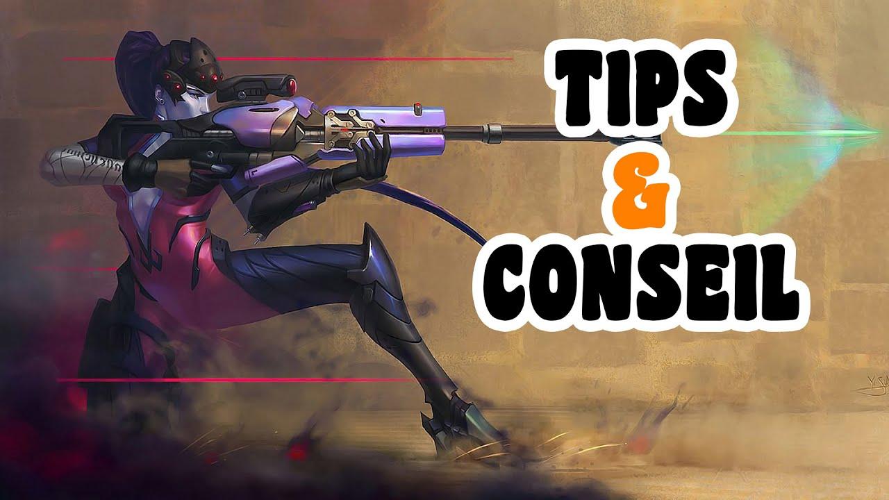 tipps overwatch