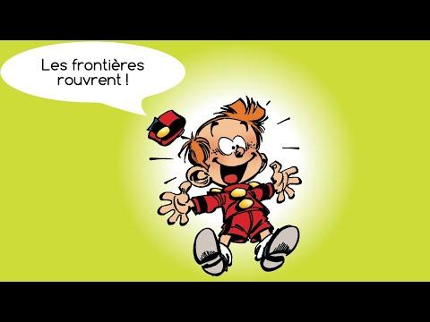 🇫🇷-réouverture-des-frontières-:-les-détails-en-5-minutes-!-⏳