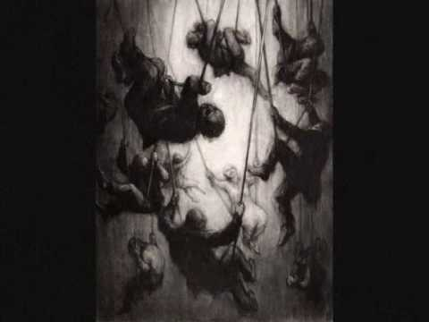 The Art Of Paul Rumsey
