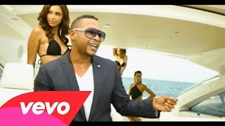 Don Omar Ft. Lucenzo, Daddy Yankee, Akon & Pitbull - Danza K...