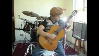 Baixar Jaciel - Luiza - Tom Jobin