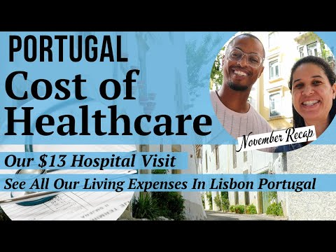 portugal-monthly-expenses- -early-retirement-(ep-3.-november-recap)