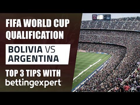 Bettingexpert handball video bodog betting review