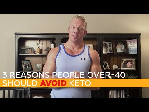 3-reasons-people-over-40-should-avoid-keto