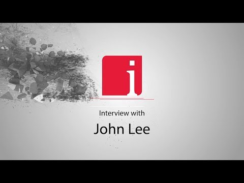 Prophecy's John Lee on the 'explosive interest' in vanadium
