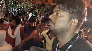 Master Avtar singh Balkar singh baba ji ka jagran alawalpur haryana
