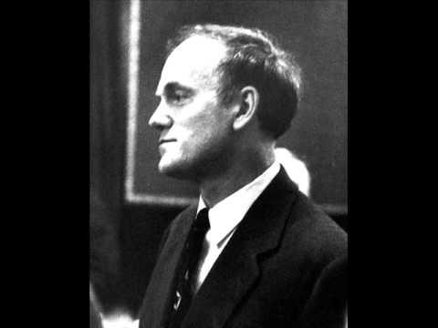 Download Sviatoslav Richter in Prague, 1965 - Ravel Miroirs