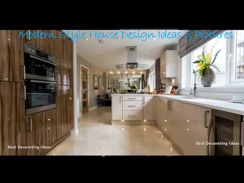 bellway-kitchen-designs-|-easy-design-tips-and-picture-ideas-to-make-your-modern-house