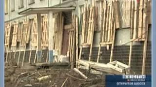 Современная домовая резьба в Москве Хабаровске Владивостоке