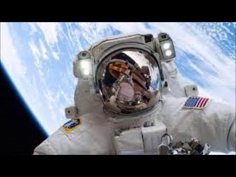 GoPro proves a Flat Earth thumbnail