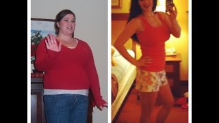 Fast, Easy, Effortless Weight Loss (No Exercise)