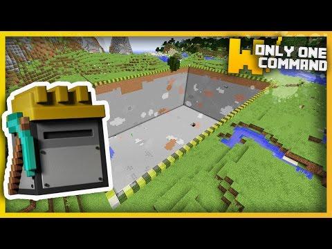 Customizable Quarries | TheRedEngineer