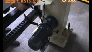 sltter rs 3300 manual model