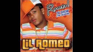 Lil Romeo - Romeo Show Theme