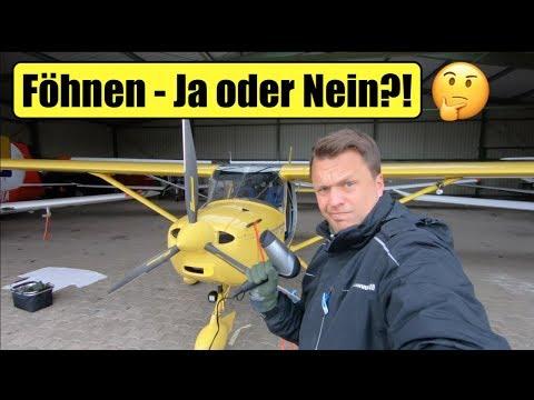 motorvorwärmen-|-gopro7-|-ultraleichtflugzeug-|-pilotfrank