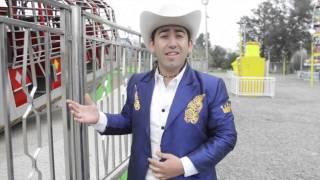 MIX EXITOS MI NIÑA MUJER - TANTO LA QUERIA - BANDIDO - Los Principes de la Cumbia