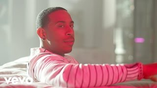 Repeat youtube video Ludacris - Party Girls (Explicit) ft. Wiz Khalifa, Jeremih, Cashmere Cat
