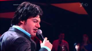 Алексей Чумаков - Я люблю тебя до слез
