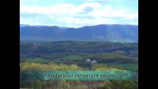Beautiful West Virginia Land for Sale
