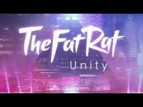 The Fat Rat- Unity No Singing 1 Hour