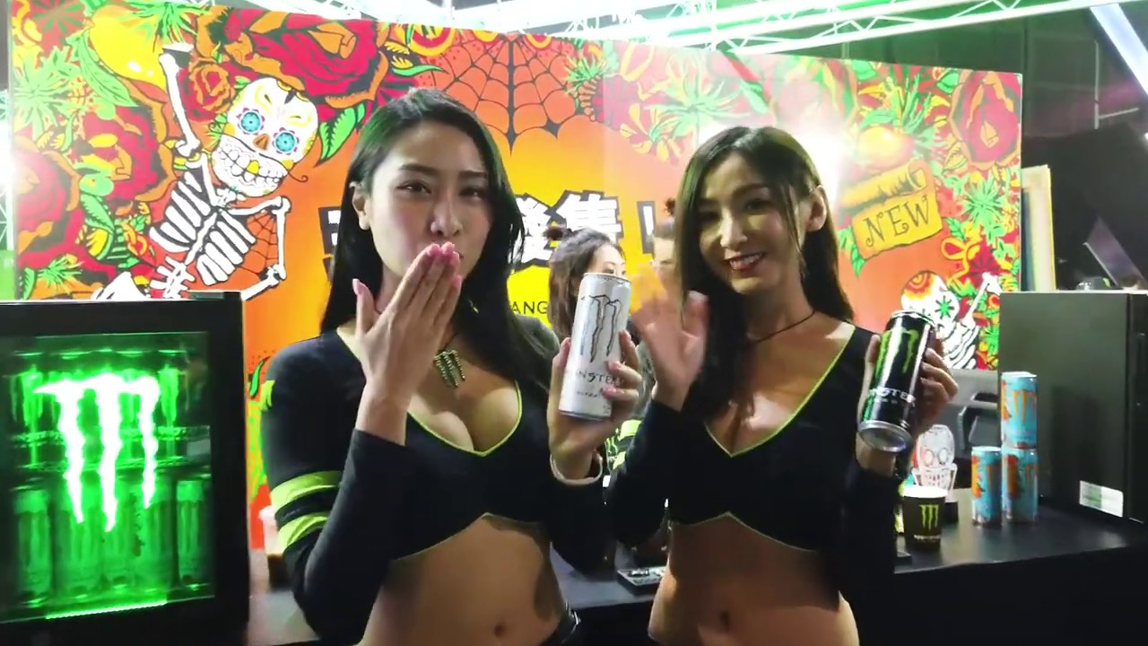 [HKCCF 2019] 香港電腦通訊節 2019 精華片段