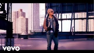 Amaro - Amor de Antes (Remix) ft. Plan B, Nengo Flow, Jory Boy
