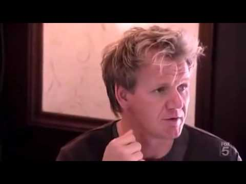 Kitchen Nightmares Season Episode Seascape