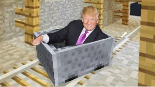 Minecraft MEMES that i foขnd in a Mineshaft