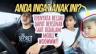 Video Fakta - Fakta Terbaru Raffi Ahmad - Nagita Slavina #QNA download MP3, 3GP, MP4, WEBM, AVI, FLV Juli 2018
