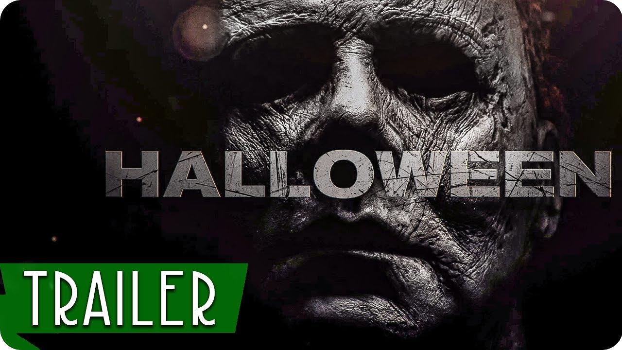 Halloween 4 Stream Deutsch