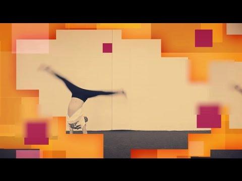 Танцы на Youtube: история успеха канала Танцы онлайн с