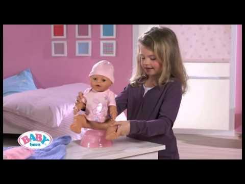 Детский интернет-магазин игрушек и детских товаров в