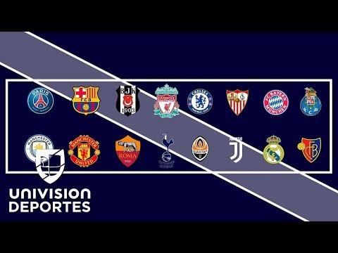 English Premier League Next Match Fixtures