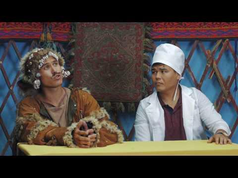 Казахстан-ТВ онлайн - Смотреть ТВ онлайн - ДРУГИЕ СТРАНЫ