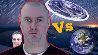Flat Earthers most ridiculous experiment of 2019