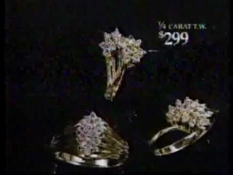 Zales Jeweler's Christmas Sale