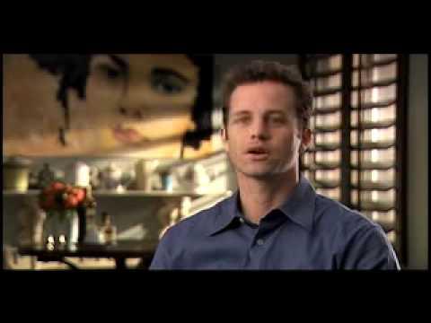 The Kirk Story w John MacArthur